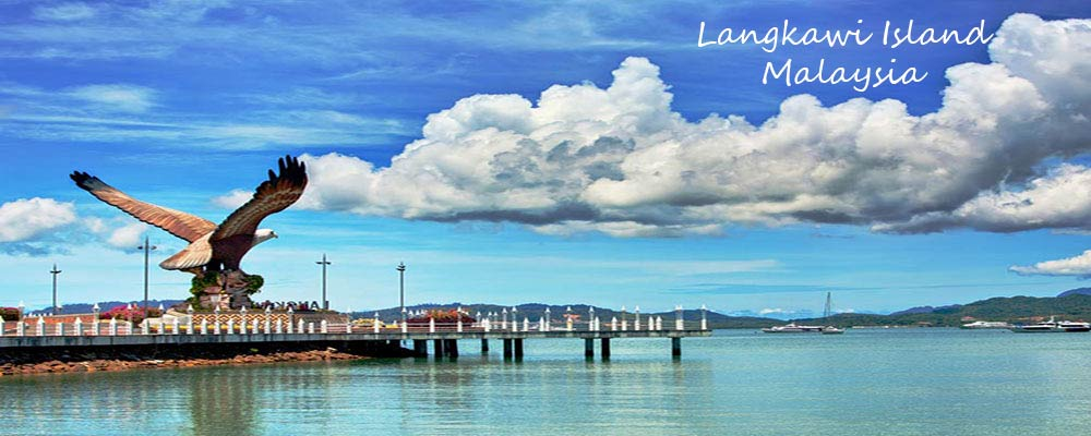 Image result for pulau langkawi