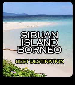 Pulau Perhentian Pulau Redang Pulau Lang Tengah Pulau